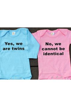 you dont know how many times people ask me if they are identical when i have a boy & girl. ugh