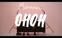 Marineros - Oh Oh