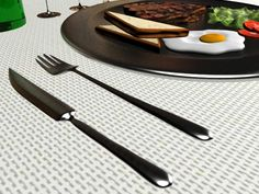 Set Food Render 3 Art 3d, Plastic Cutting Board, Food, 3d Craft, Meal, Essen, Hoods, Meals, Eten