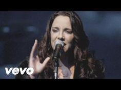 Ana Carolina - Descomplicar - YouTube