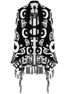 Illuminati Luciferian elite & Satanic Fashion Agenda///NWO agenda/// Occultic symbolism - they spread their cruel agendas via fashion