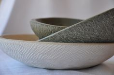 stone bowls - Charleyworks.com