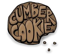#BenedictCumberbatch fans' new name #CumberCookie, click the picture to find this design on mugs and more