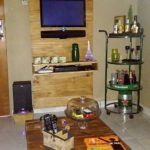 diy-pallet-wall-art-for-shelving-and-tv