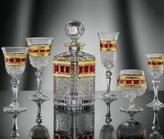 Porcelain China Mugs Porcelain Sink, Porcelain Jewelry, China Porcelain, Murano Chandelier, Modern Chandelier, Crystal Chandeliers, Crystal Gifts, Crystal Vase, Porcelain Insulator