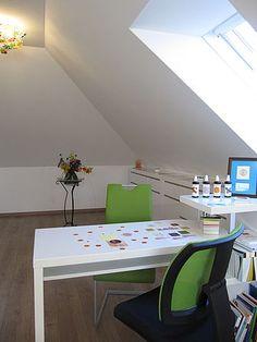 Galerie Corner Desk, Furniture, Home Decor, Holistic Practitioner, Corner Table, Room Decor, Home Interior Design, Home Decoration, Interior Decorating
