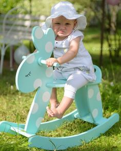 Shipping Furniture From Usa To Australia Handmade Wooden Toys, Wooden Diy, Baby Giveaways, Baby Rocker, Wooden Coasters, Pallet Creations, Kids Wood, Kids Room Design, Kids Furniture