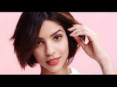 How To Create Bold Brows | Beauty Prep School