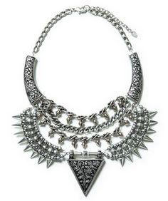 zara, necklace, fashion, aliexpress