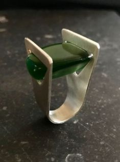 Modern Jewelry Melbourne near Stackers Jewellery Box John Lewis also Jewellery Gold Rate In Chennai. Gold Plated Jewellery Shop Near Me Contemporary Jewellery, Modern Jewelry, Metal Jewelry, Jewelry Shop, Jewelry Art, Silver Jewelry, Vintage Jewelry, Silver Ring, Silver Earrings