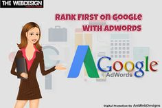 #TheWebDesign a best #google #adword company in #Amsterdam that offers #google_adword services in #Netherlands. Visit now at www.thewebdesign.nl