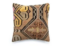 50 X 50 50th, Indoor, Throw Pillows, Interior, Cushions, Decorative Pillows, Decor Pillows, Scatter Cushions