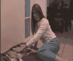25 Hilarious Bad Dogs Too Funny To Blame