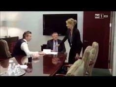 Un Patrimonio D' Amore 2014 - Film
