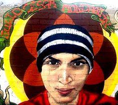 Exhuman a Julio César Mondragón Fontes de Ayotzinapa. Marcha 7/11/15, Tlatelolco a Consulado 715, 2pm