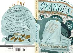 Penguin Design Award  - Adult Cover Award - Previous Winners