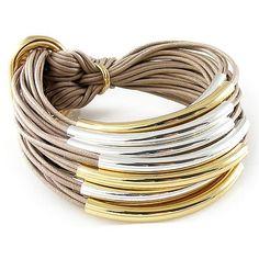 Gillian Julius bracelet