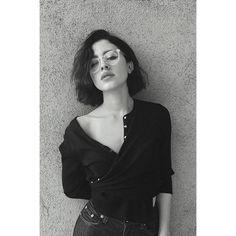 Karla Deras More