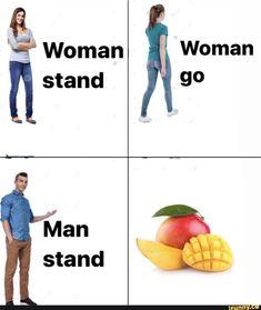 Today's Morning Mega Memes Really Funny Memes, Crazy Funny Memes, Stupid Memes, Funny Relatable Memes, Haha Funny, Funny Cute, Funny Texts, Funny Jokes, True Memes