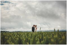 Katherine and Rowan got married at Riverview » Jim Pollard goes click