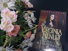 Corbul și Trandafirul de Virginia Henley-http://www.miron.ro/carti-de-dragoste/carti-de-dragoste-istorice/corbul-si-trandafirul