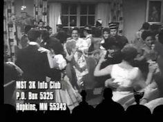 MST3K 624 - Samson Vs The Vampire Women www.MovieLoaders.com LATEST FULL FREE MOVIES ON TUBES https://www.youtube.com/playlist?list=PLXHNNqmNkl9bSYvraXF_PHH2Kf-cV-yk8