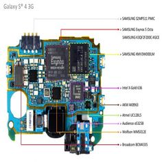 31 desirable wiring diagram images diagram, engineering, cordDiagram Furthermore Samsung Galaxy S4 Schematic Diagram Wiring #10