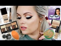 Everyday Slay Get Ready With Me - YouTube
