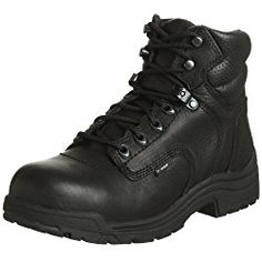 10 Best Safety shoes for women images  be08936820
