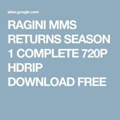 Ragini mms 2 full movie free download 2014   ragini mms 2 full.