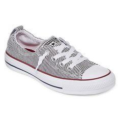 Converse Shoreline Womens Sneakers Converse Shoreline e61eca6a3