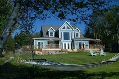 Cottage vacation rental in Indian Brook from VRBO.com! #vacation #rental #travel #vrbo
