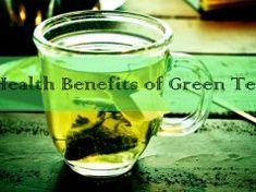 Green tea is probably the healthiest beverage on the planet. Know the top 15 health and beauty benefits of green tea and reasons why you should include it in your everyday life. Nose Piercing Care, Piercings, Keloid Piercing, Stop Dog Chewing, Getting Rid Of Rats, Essential Oils For Asthma, Vicks Vapor Rub, Green Tea Benefits, Natural Facial
