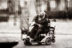 Lovers by aTHaN PHOTOGRAPHY