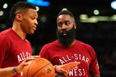 La NBA del triple-doble