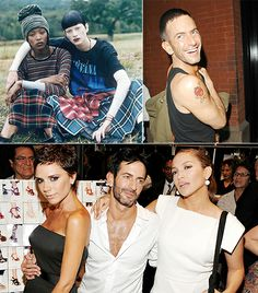 @Who What Wear - 16 Facts About Marc Jacobs That Will BLOW. YOUR. MIND.