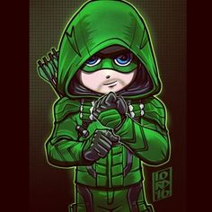 """""""New Suit"""" Ready to dive into Season 5!!! @stephenamell @arrowwriters…"""