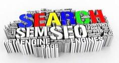 Google Seo Rehberi | Seo uzmanı