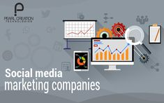 We optimized Social Media Management Packages in Kanpur ,Lucknow ,Allahabad, Agra. Get detailed information about smm company . Social Media Marketing Companies, Seo Marketing, Digital Marketing Services, Management, Technology, Tech, Tecnologia