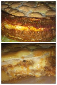 BURRITO LASAGNE with HIDDEN VEGETABLES |