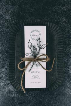ph il baccello di vaniglia botanic mood for suze studio design