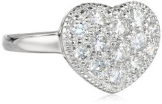 Sterling Silver Simulated Diamond Heart Ring, http://www.amazon.com/dp/B000MQJSZA/ref=cm_sw_r_pi_awdm_m3ittb0K9W1T4