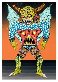 New Alex Pardee and Skinner Art Prints from Zerofriends - OMG Posters! Pretty Images, Pretty Pictures, Omg Posters, Alex Pardee, Dark Pop, Arte Popular, Pretty Art, Beautiful Paintings, Art Blog