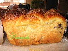 Romanian Food, Romanian Recipes, Caramel, Bakery, Sweets, Bread, Desserts, Deserts, Sticky Toffee