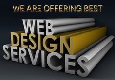 We are web design company in Johannesburg offering Website and web development services at best affordable rates for a clients within time frame.