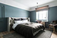 Killiehuntly Hotel: Scandinavian Design In The Scottish Highlands | Gravity Home | Bloglovin'