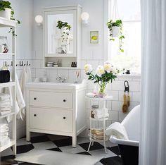 Proposta arredo bagno Ikea | My house | Pinterest | Bagno ikea, Ikea ...