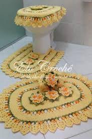 Картинки по запросу artesanato em croche de barbante