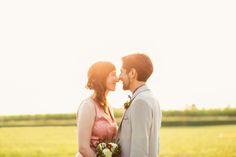 Linnèo Archivable Clothing. Modern groom. Green. Bespoke shirt. Grey bowtie. Unconventional Wedding. Boho wedding. Bespoke suit.