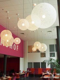 Studio Anderlicht - Maartenshof Groningen (foto: Marije Maat)
